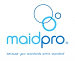 MaidPro North Phoenix