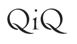 QiQ Communications PTY LTD