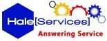 Hale Services