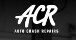 Auto Crash Repairs