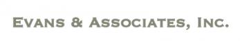 Evans & Associates, Inc.