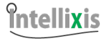 Intellixis Inc.