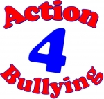 Action 4 Bullying