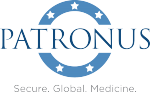 Patronus Medical LLC