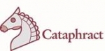 Cataphract logo