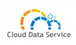 Cloud Data Service