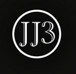 JJMM logo