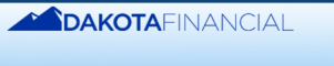 Dakota Financial, LLC logo