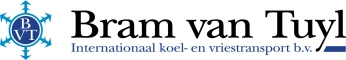 Bram van Tuyl Koel en Vriestransport