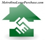 Metrolina Realty Holdings LLC logo