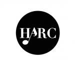 HARC Entertainment logo