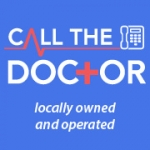 Call The Doctor Pty Ltd logo