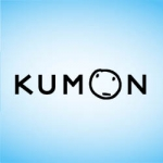 Kumon Blackburn Central Study Centre logo