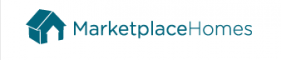 Marketplace Homes logo