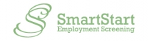 SmartStart Employment Screening logo