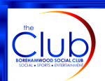 BWSC logo