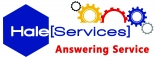 Hale Services logo