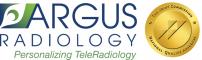 Argus Radiology logo