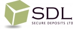 Secure Deposits Ltd logo