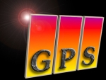 Global Programming Solutions logo