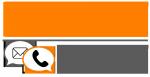 ProspectExpert logo