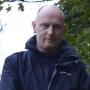 Neil Fleming