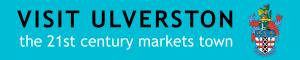Visit Ulverston logo